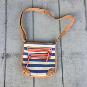 Apt. 9 Crossbody Bag